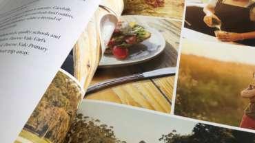 Brochure printing – sealing the deal